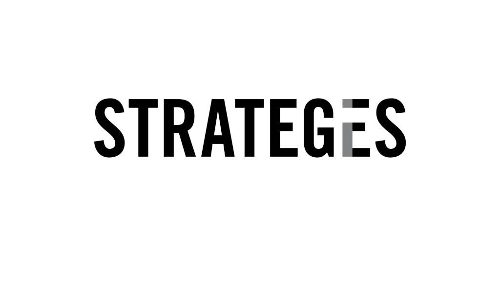 strategies blog