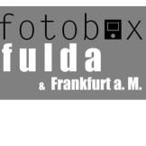 FOTOBOX FRANKFURT