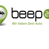 beep 24 blog