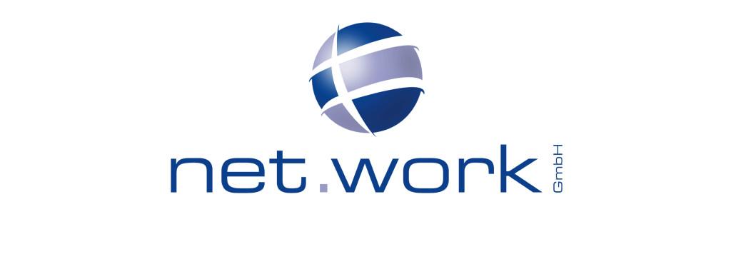 network blog
