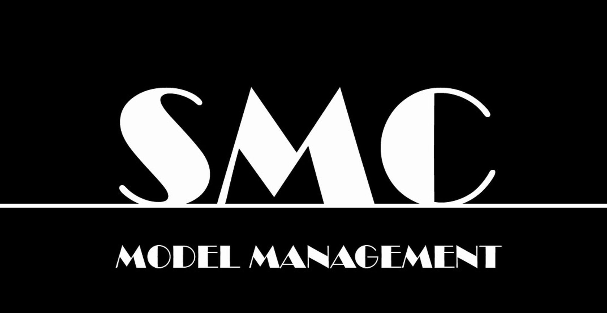 smc logo 1