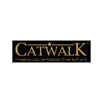 sponsor catwalk cds