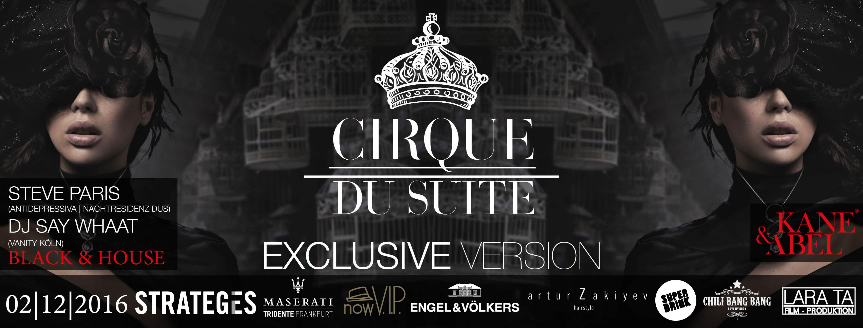 cirque-du-suite-exclusiv-final